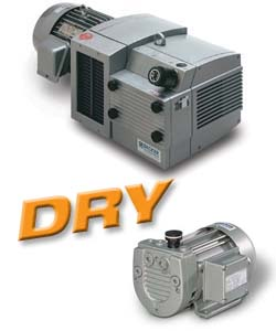 Vacuum Pumps Lans Company Quot A Tradition Of Choice And